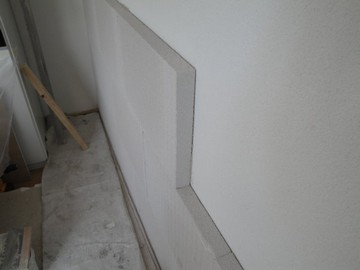 innend mmung energetische sanierung oder. Black Bedroom Furniture Sets. Home Design Ideas